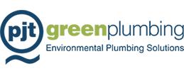 PJT Green Plumbing