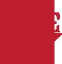 PJT Sausage Logo